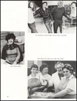 1977 New Hope-Solebury High School Yearbook Page 96 & 97