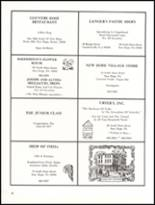 1977 New Hope-Solebury High School Yearbook Page 102 & 103
