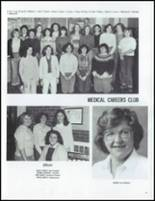 1982 Kishacoquillas High School Yearbook Page 54 & 55