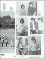 1982 Kishacoquillas High School Yearbook Page 60 & 61