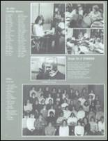 1982 Kishacoquillas High School Yearbook Page 76 & 77