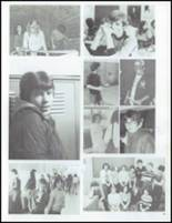 1982 Kishacoquillas High School Yearbook Page 102 & 103