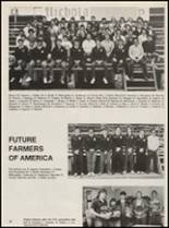 1986 Nicholas High School Yearbook Page 36 & 37