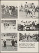 1986 Nicholas High School Yearbook Page 60 & 61