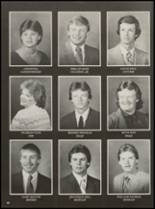 1986 Nicholas High School Yearbook Page 96 & 97