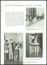 1968 Delphi Community High School Yearbook Page 16 & 17