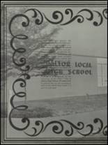 Dalton High School Class of 1977 Reunions - Yearbook Page 5