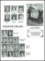 1988 Sharon Mutual High School Yearbook Page 18 & 19