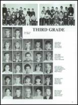 1988 Sharon Mutual High School Yearbook Page 30 & 31