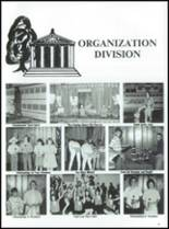 1988 Sharon Mutual High School Yearbook Page 34 & 35
