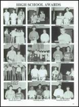 1988 Sharon Mutual High School Yearbook Page 52 & 53