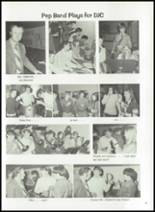 1973 Hoopeston Area High School Yearbook Page 94 & 95
