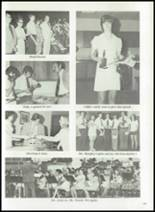 1973 Hoopeston Area High School Yearbook Page 138 & 139