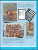 1985 Mesa High School Yearbook Page 150 & 151