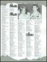 1985 Mesa High School Yearbook Page 312 & 313