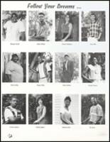 1996 Dumas High School Yearbook Page 66 & 67