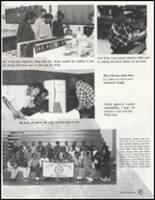 1996 Dumas High School Yearbook Page 122 & 123