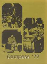 1977 Yearbook North High School
