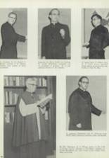 1961 Providence Academy Yearbook Page 102 & 103