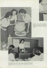 1961 Providence Academy Yearbook Page 128 & 129