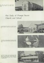 1961 Providence Academy Yearbook Page 156 & 157