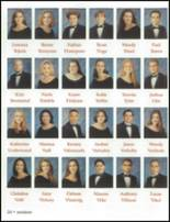 1997 Bonita High School Yearbook Page 28 & 29