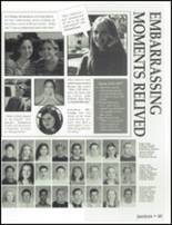 1997 Bonita High School Yearbook Page 52 & 53