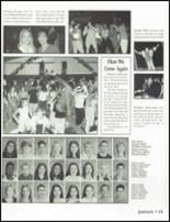 1997 Bonita High School Yearbook Page 54 & 55