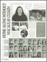1997 Bonita High School Yearbook Page 58 & 59