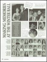 1997 Bonita High School Yearbook Page 62 & 63