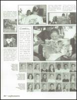 1997 Bonita High School Yearbook Page 84 & 85