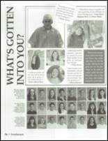 1997 Bonita High School Yearbook Page 90 & 91