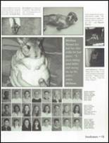 1997 Bonita High School Yearbook Page 94 & 95