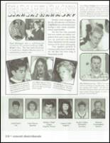 1997 Bonita High School Yearbook Page 114 & 115