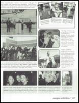 1997 Bonita High School Yearbook Page 130 & 131