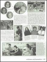 1997 Bonita High School Yearbook Page 146 & 147