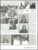 1997 Bonita High School Yearbook Page 148 & 149