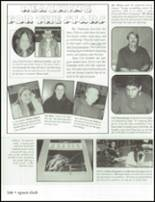 1997 Bonita High School Yearbook Page 150 & 151
