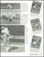 1997 Bonita High School Yearbook Page 180 & 181
