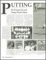1997 Bonita High School Yearbook Page 194 & 195