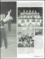 1997 Bonita High School Yearbook Page 198 & 199