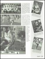 1997 Bonita High School Yearbook Page 214 & 215