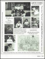 1997 Bonita High School Yearbook Page 226 & 227