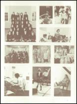1977 Winchester Thurston High School Yearbook Page 10 & 11