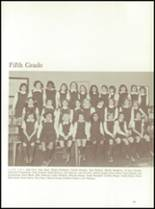 1977 Winchester Thurston High School Yearbook Page 102 & 103