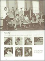 1977 Winchester Thurston High School Yearbook Page 108 & 109
