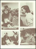 1977 Winchester Thurston High School Yearbook Page 158 & 159