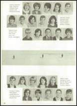 1967 Mt. Healthy High School Yearbook Page 76 & 77