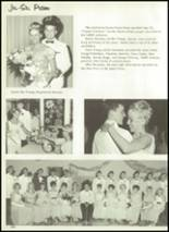 1967 Mt. Healthy High School Yearbook Page 118 & 119
