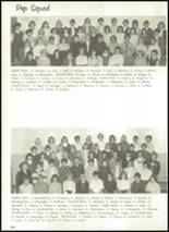 1967 Mt. Healthy High School Yearbook Page 148 & 149